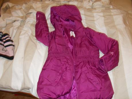 Zimní kabát, okay,122