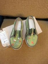 Nové papuče pegres vel. 25, pegres,25