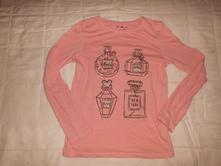 Bavlněné tričko, young dimension,152