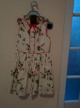 Společenské šaty, next,140