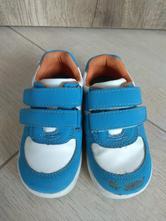 Tenisky, bobbi shoes,23