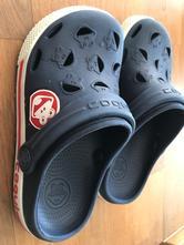 Chlapecké boty vel.28/29-coqui, 29
