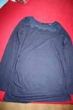 Těhotenské triko, s