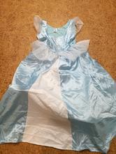 Maškarní šaty, m
