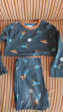 Pyžama, f&f,98