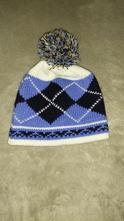 Čepice zimní obvod 42cm, 80