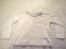 Smetanové tričko , next,86