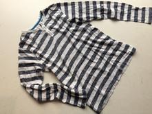 Bavlněné triko č.513, pepco,146