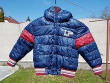 F232chlapecká zimní bunda vel. 98, dopodopo,98