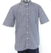 Chlapecká košile, river island,146