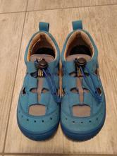 Filii sandalky 27m, filii,27