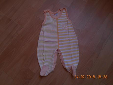 afbe3b91a https://www.modrykonik.cz/market/detske-mikiny-svetry-vesty/k069e2 ...