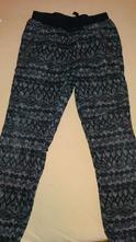 Podsite kalhoty, c&a,152