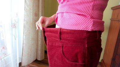 má kdysi oblíbená podzimní/jarní sukně.. bude muset ke švadleně na radikálnější úpravu 🙂