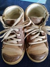 Celoroční boty primigi, primigi,24