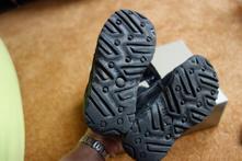 Zimní boty superfit, superfit,25