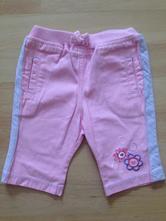 Dětské kalhoty george, vel. 62, george,62
