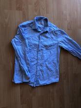 Pánská košile st. oliver, s.oliver,m