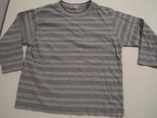 Bavlněné triko, george,104