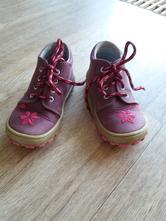 Celoroční obuv jonap, jonap,24