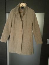Kabát moda prostějov, 40