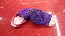Crocs c5, crocs,20