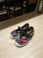 ac1894b5d27 Dětské papuče a domácí obuv   Pro holky - Strana 12 - Dětský bazar ...
