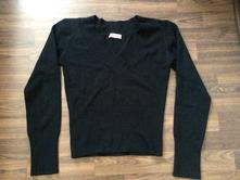 Dámský svetr, orsay,s