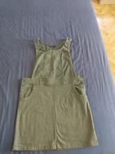 Dámské šaty, 40