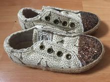 Zlate boty, next,22