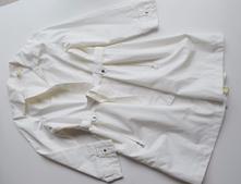 Dámský kabát č. 045, 40