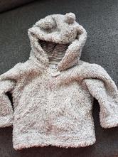 Podzimní/jarní kabátek f&f, f&f,62