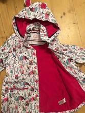 Zajíčkový kabátek, george,98