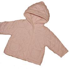 Zimní bunda zip zap vel.68, zip zap,68