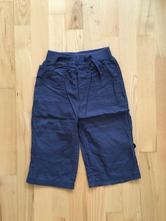 Kalhoty, f&f,86