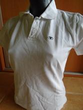 1009-chlapecké polo vel.152, tom tailor,152