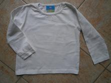 Tričko, topolino,92