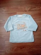 Mikina tričko, okay,68