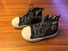 Dětské boty befado, befado,22