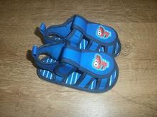Sandálky pepco, pepco,20