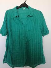 Košile, 50