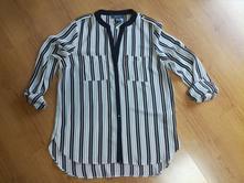 Košile, primark,40