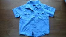 Košile, gap,104
