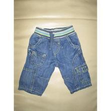 Zateplené džíny, marks & spencer,62