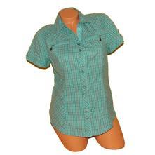 Košile, tunika cecil vel.m, m