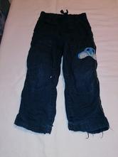 Kalhoty vel.104, next,104