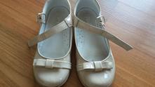 Sandálky /baleríny, 27