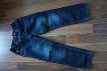 Chlapecké džíny palomino, c&a,110