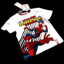 Dětské tričko, tri-0123-02, 98 / 104 / 128
