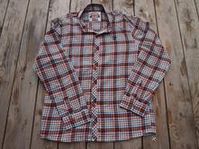 Košile next (6), next,140